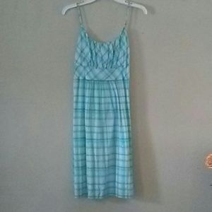 New York and Co sundress